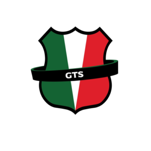 GTS-logo-SMALL_clipped_rev_1.png